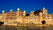 Royal Rajasthan Vacation